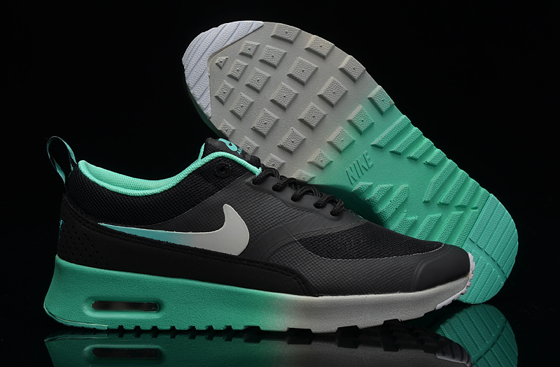 air max femme taille 41