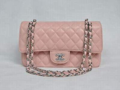 sac chanel nouvelle collection 2013 f99f2ac5df8